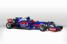 Daniil Kvyat: F1 +++Official Athlete Page+++   Red Bull