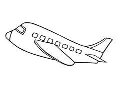 60 Idees De Pout Avion Dessin Coloriage Avion Dessin Avion