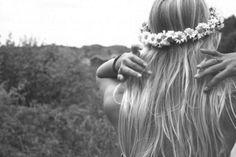 hippieS