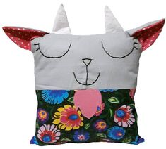 Crib Bumper BabyPillow Animal Pillows Goat Pillow Animal Pillows, Cribs, Goats, Reusable Tote Bags, Trending Outfits, Unique Jewelry, Handmade Gifts, Baby, Animals