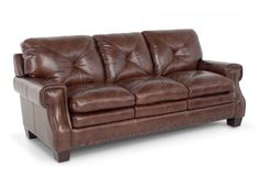 Grand Prix Power Reclining Sofa Reclining Furniture