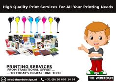TheWebDesign buttons ordering,# printing and and at an price. Brochure Design, Printing Services, Banners, Amsterdam, Web Design, Buttons, Traditional, Canvas, Digital