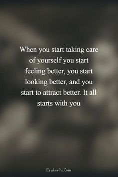 Daily Quotes Board, Encourages Positivity & Bettering yourself ^^ // Inspiration // Success // Motivation // Life Quotes Love, Inspiring Quotes About Life, Wisdom Quotes, Quotes To Live By, Happy Quotes About Life, Happiness Quotes, Inspirational Quotes About Change, Quotes About Working Out, Quotes Quotes