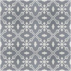 In Stock | Veranda Tile Design