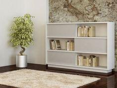 Temahome NILO Bookshelf