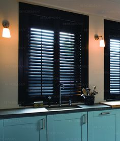Give your home the best looking shutters with the handcrafted Sussex Norman Wood Shutters that are made of fine quality wood and are look beautiful and elegant. Window Decor, Discount Blinds, Norman Shutters, House, Summer Window Treatments, Custom Window Coverings, Window Coverings, Aluminum Blinds, Blinds For Windows