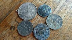 bodenfund münzensparen25.com , sparen25.de , sparen25.info