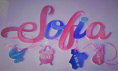baby name birth date and time Kids rooms decoration Nume copii - datele nasterii Decoratiune camera copil