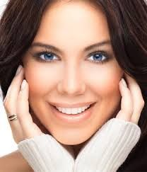 Cosmetic dentistry treatment is a type of dental procedure that is performed by a cosmetic dentist in Geelong. This procedure can also improve and restore the beauty of the smile. Prescription Colored Contacts, Coloured Contact Lenses, Dental Cosmetics, Botox Injections, Whitening Kit, Medical Spa, Cosmetic Dentistry, Dental Implants, Implant Dentistry