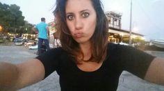 #nofilter #kiss ❣snapchat: @thefashionsideo ❣YouTube: www.youtube.com/user/thefashionsideoflaw ❣Facebook: http://urly.it/21fbj ❣ Twitter: TheFashionSideO ❣ pinterest: TheFashionSide OfLaw ❣pumpup: thefashionsideoflaw  #TheFashionSideOfLawYoutubeChannel #Alessia #TheFashionSideOfLaw #LiveYourDream #SmileToLife #Smile #Girl #Girly #Love