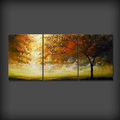 textured painting 66 inch quirky surreal wall art wall by mattsart