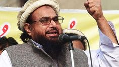 Mumbai attacks mastermind and banned terrorist outfit Jamaat-ud-Dawah chief Hafiz Saeed on Tuesday launched a political party which aims to convert Pakistan into a real Islamic state