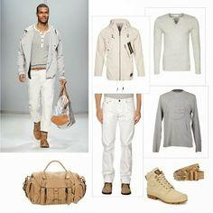 TrovaModa - Google+ White Jeans, Sign, Google, Pants, Outfits, Fashion, Tall Clothing, Moda, Trousers
