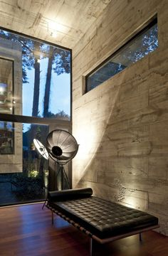 Perfection | Interiors