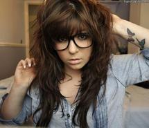 curly hair, cute girl, girl, hair