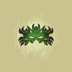 dragon age inquisition dalish symbols - Google Search