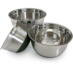 stainless-steel-mixing-bowls