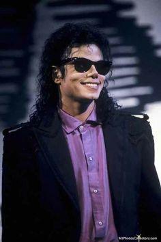 Love the purple. Love him!!!!