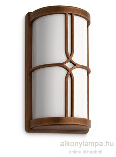 Love the art nouveau reference in this one, would like it for the garden side facade Wandlamp Philips MyGarden Nectar Zwartkleurig Candle Sconces, Outdoor Lighting, Art Nouveau, Wall Lights, New Homes, Bronze, Candles, Home Decor, Nightingale