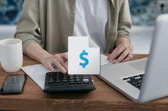 Du kan enkelt sortere fakturaer etter eier og kunde i eWay-CRM ved å følge vårt tips. Tips, Counseling