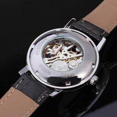 skeleton watch whole automatic stainless steel bracelet whole wristwatch luxury brand skeleton mens watcheswatches men luxury brand automatic forsining watch company