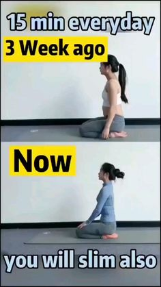 Fitness Workouts, Gym Workout Videos, Gym Workout For Beginners, Fitness Workout For Women, Fitness Tips, Fitness Facts, Daily Workouts, At Home Workouts, Body Weight Leg Workout