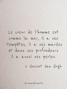 Favorite Quotes, Best Quotes, Love Quotes, Inspirational Quotes, French Poems, French Quotes, More Than Words, Some Words, Words Quotes