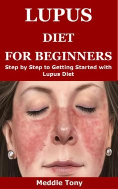 Lupus Diet, Chronic Fatigue Syndrome Diet, Autoimmune Diet, Diets For Beginners, Diet Foods, Medical Conditions, Fibromyalgia, Fitness, Free Apps