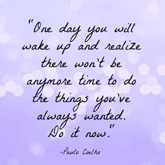 20 Paulo Coelho Quotes to Set your Wandering Soul on Fire
