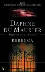 Daphne du Maurier, author of the famous novels, 'Jamaica Inn', 'Frenchman's Creek' and Rebecca', was inspired by her love of Cornwall where she lived and wrote Up Book, Love Book, This Book, Book Log, Night Book, Rebecca Daphne Du Maurier, Haunting Stories, Classic Books, Great Books