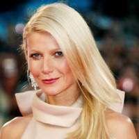 Gwyneth Paltrow is LIGHT