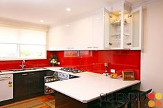 Are you finding Hiring a Kitchen Contractor in New Jersey? Contact 908-361-0395 to receive best services. ----------------- If you have a home improvement project, please CALL US TODAY FOR A FREE ESTIMATE! 908 361 0395 Or visit: http://fh-homeimprovement.com/ for more useful information that can support you in your upcoming home improvement projects. We Available 24/7 Feel Free To Contact Us. We Are Genius Because Of Experience. We Provide Free Estimation For All Projects