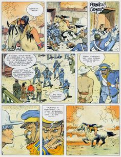 Milo Manara - L'Uomo di Carta