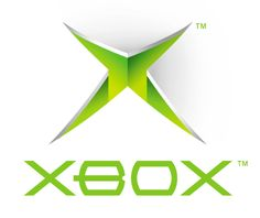 History of All Logos: All Xbox Logos Xbox 360, Microsoft, Ps4, Xbox Console, Xbox Games, Pc Games, Video Games, Xbox Live, Drama Series