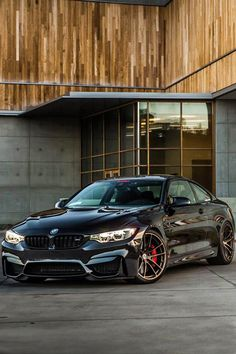 When you add something without looking at the caption... This is a BMW not a Porsche - more funny things: http://hotfunnystuff.com #BodyKits for #BMW #MSeries www.rvinyl.com/BMW-M-Series-Body-Kits.html for the Devoted Fan