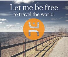 #BeFree #Travel #Huuman #Unplug #Live #Love #BeHuuman Fourth Wall, Free Thinker, Go Getter, Freedom Fighters, Getting Out, Wind Turbine, The Dreamers, Let It Be, Live