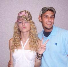 Young Taylor Swift, Live Taylor, Taylor Swift Pictures, Taylor Alison Swift, Rare Pictures, Rare Photos, Swift 3, Swift Photo, Aubrey Plaza