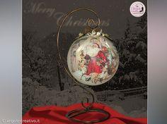 http://www.angolo-creativo.it/prodotto/sfera-natalizia.html