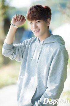 Hong Jong Hyun, Jung Hyun, Handsome Asian Men, Handsome Boys, Asian Actors, Korean Actors, Lim Ju Hwan, Dramas, Lee Hong Bin