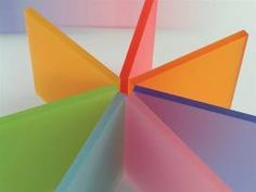 learn about the term less saw cut plexiglass - Plexiglas Color