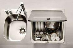 lavavajillas-fregadero1.jpg (468×307)
