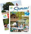 RCN Port l'Epine   Camping in Bretagne // Tarieven Op tijd boeken. Nabij strand.