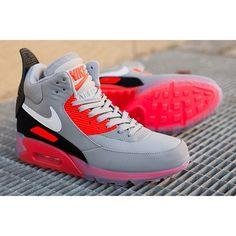 Instagram media by kicksonfire - Sneakerboots — cop or drop?