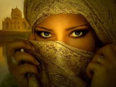 """The Most Beautiful Belly Dance Music (""""Yearning"""" by Raul Ferrando) - YouTube"""
