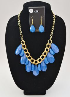 blue-and-gold-bib-statement-necklace-set