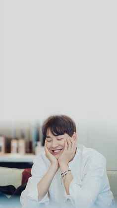 The Secret Life Of My Secretary ❤   Kdrama   Kim Young Kwang #thesecretlifeofmysecretary #kimyoungkwang Asian Actors, Korean Actors, Secret Life, The Secret, Kim Young Kwang, Lee Tae Hwan, Drama Gif, Korean Shows, Lee Young