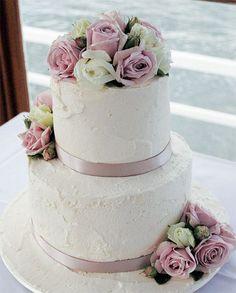 Sweet Designs by Claire - WeddingGuide.com.au
