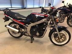 Suzuki GS500E #tekoop #aangeboden in de groep van Motortreffer #motorentekoopmt #motortreffer #suzuki #suzukigs #suzukigs500 #suzukigs500e