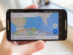 Google Map Maker edits allowed once again in the US and many more countries http://phon.es/1ni75  #android