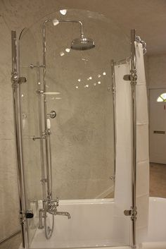 Rare Antique Shower Enclosure Ref 7356 This Shower 39 S Circa Is 1880 It Co